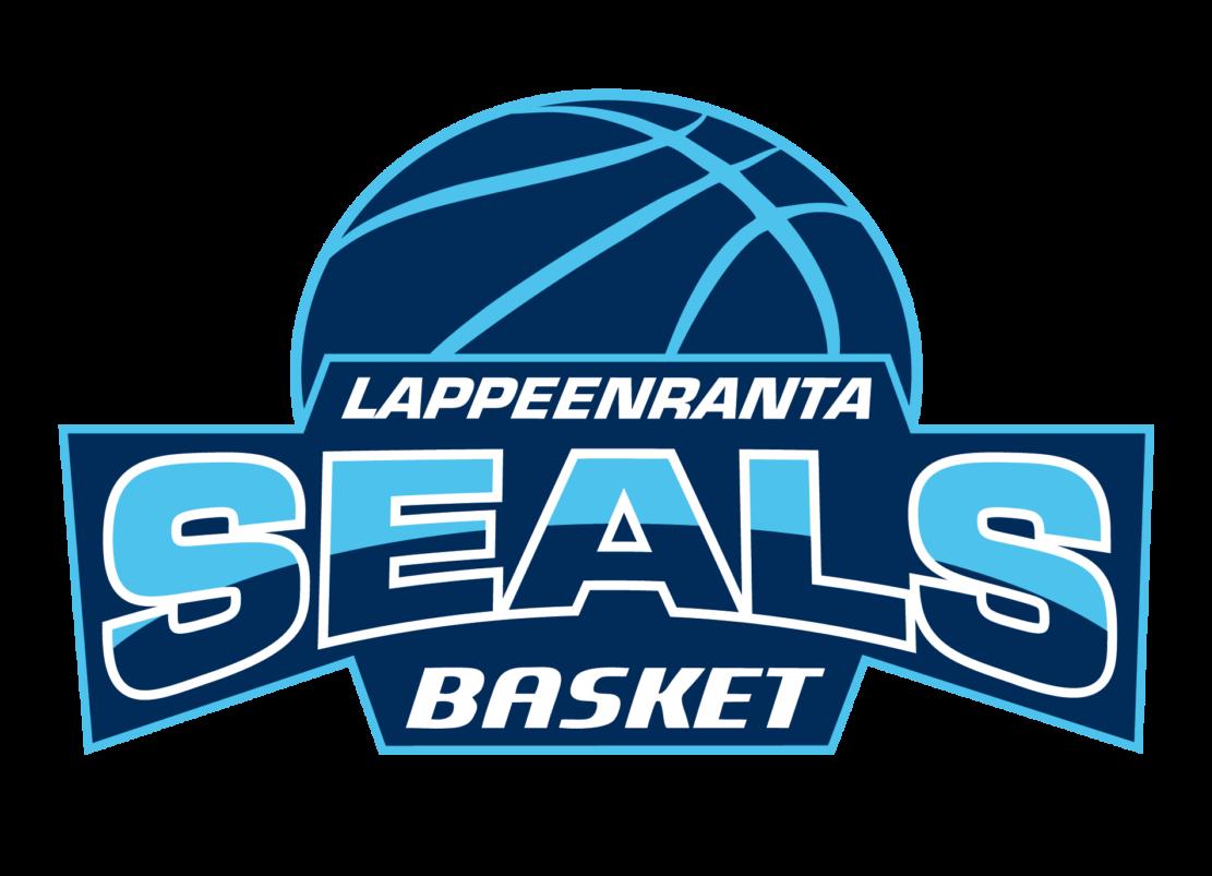 Seals Basket ry